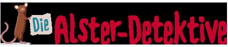 Alster-Detektive